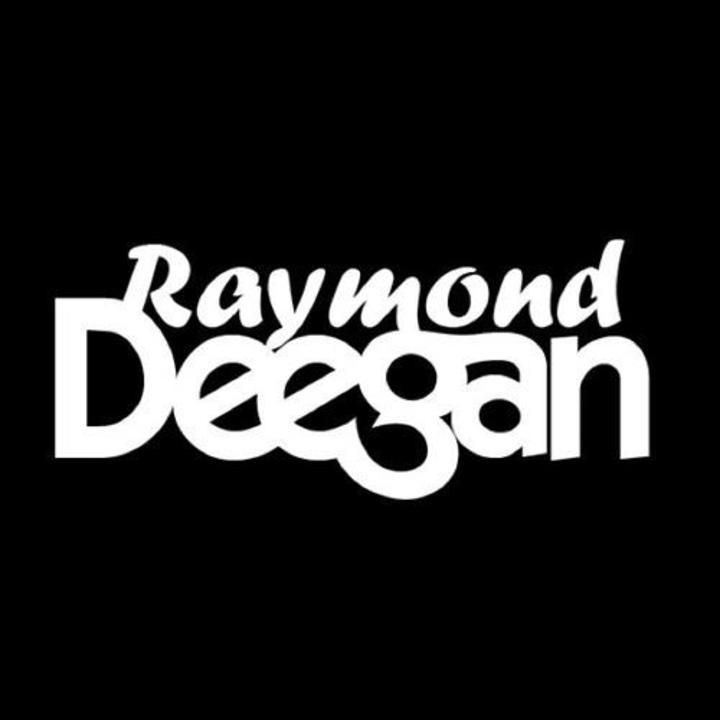 Raymond Deegan Tour Dates