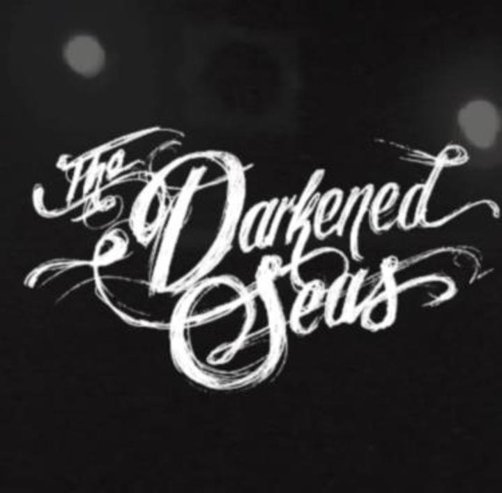 The Darkened Seas Tour Dates