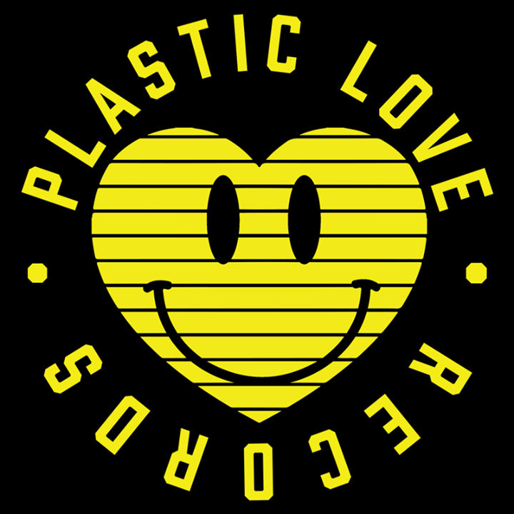 Plastic Love Tour Dates