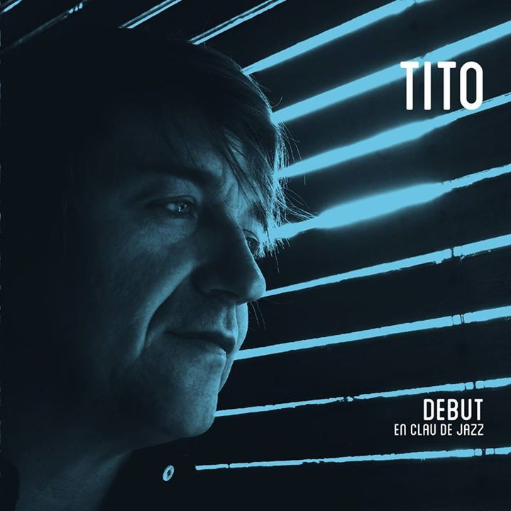 Tito Dorca Tour Dates