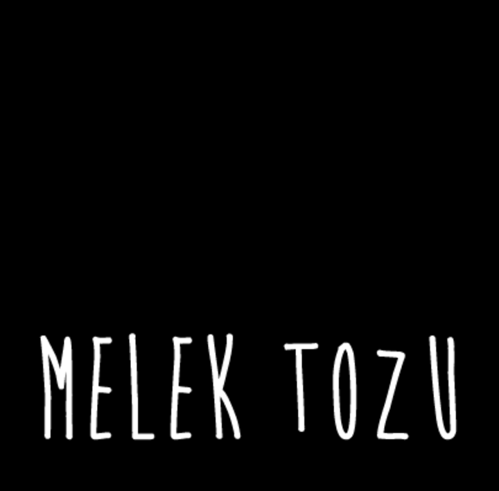 Melek Tozu Tour Dates