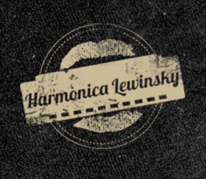 Harmonica Lewinsky Tour Dates