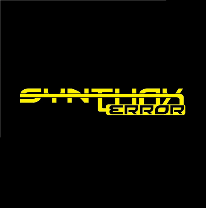 Synthax Error Tour Dates