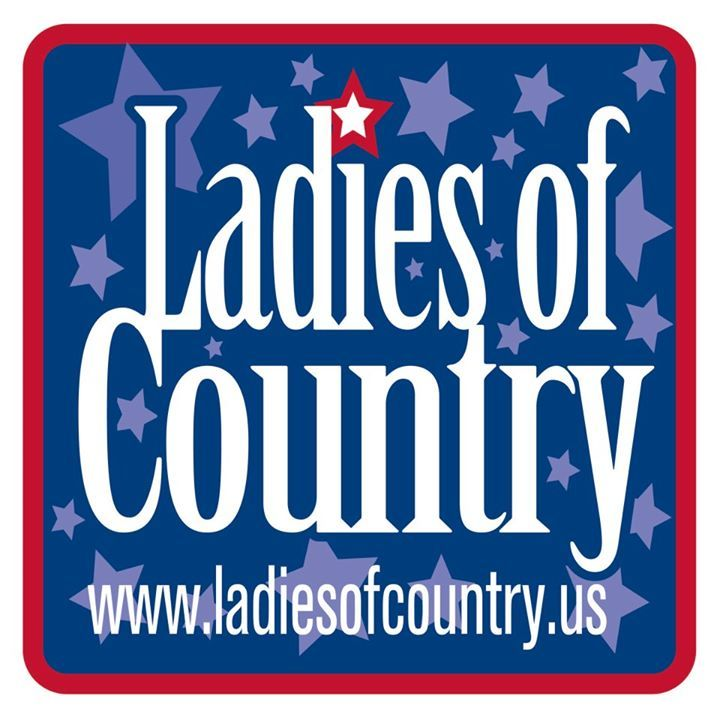 Ladies of Country Tour Dates