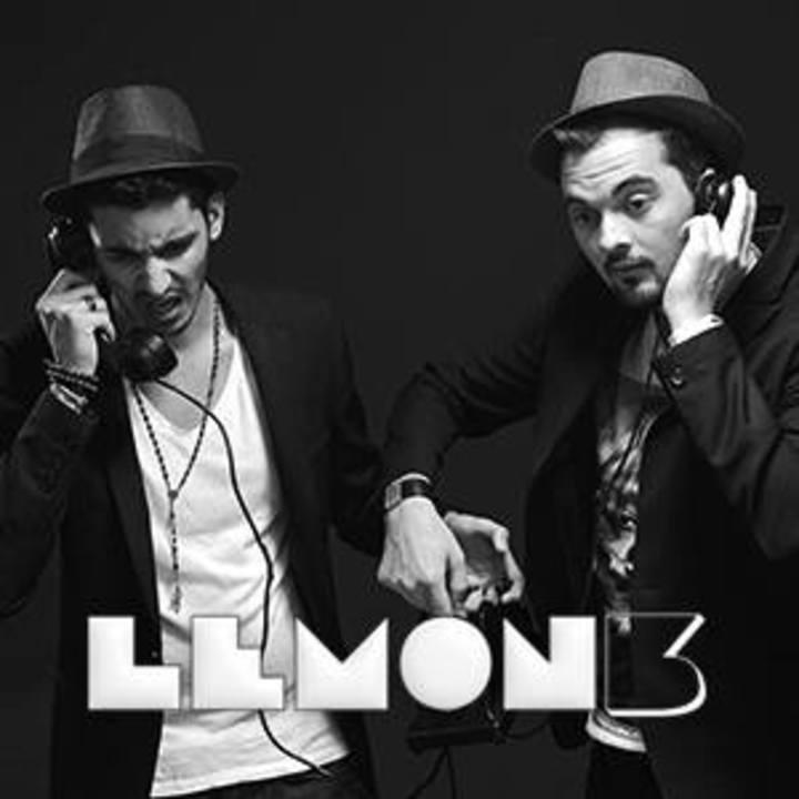 LEMON3 Tour Dates