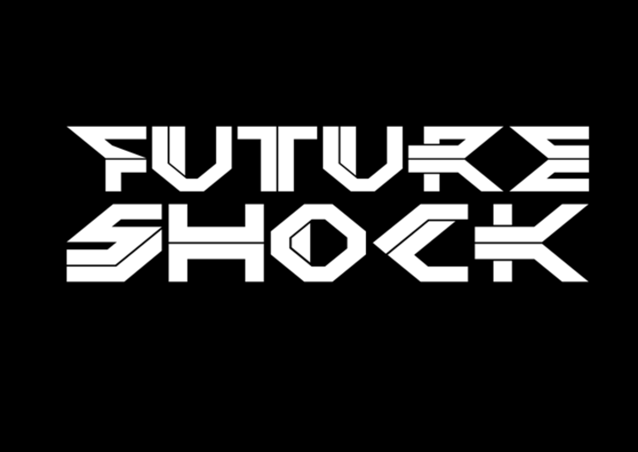 Future Shock UK Tour Dates
