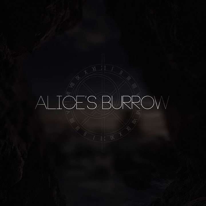 Alice's Burrow Tour Dates