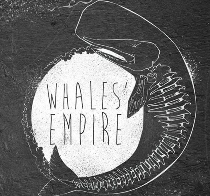 Whales' Empire Tour Dates