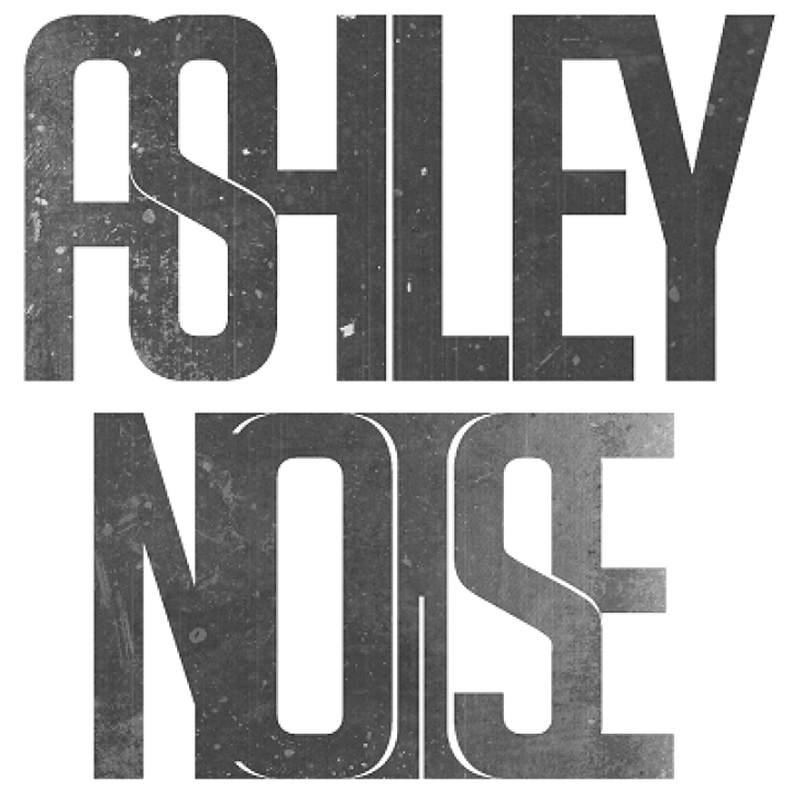 Ashley Noise Tour Dates