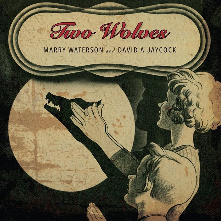 Marry Waterson @ Trades Club - Hebden Bridge, United Kingdom