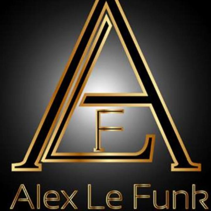 Alex Le Funk Tour Dates