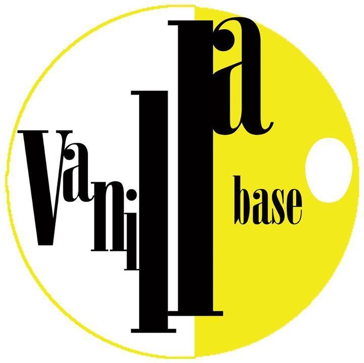 vanilla base Tour Dates