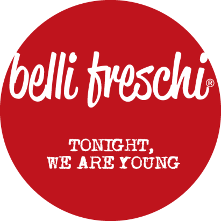 Belli Freschi Tour Dates