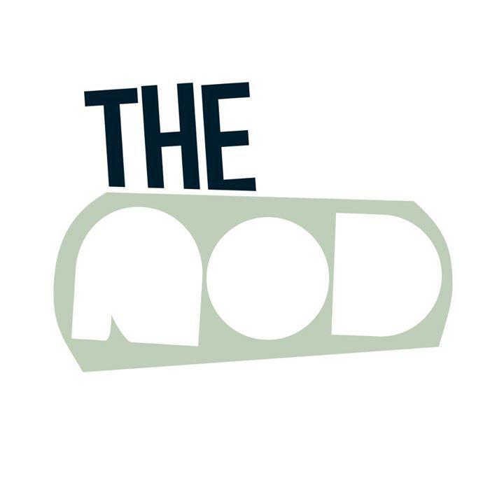 The.nODmusic Tour Dates