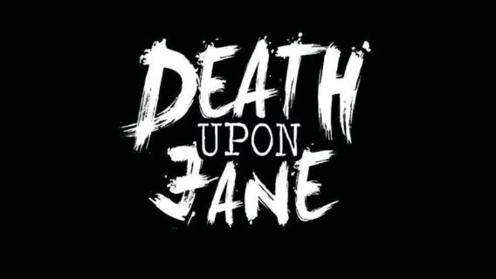 Death Upon Jane Tour Dates