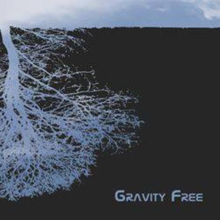 Gravity Free Tour Dates