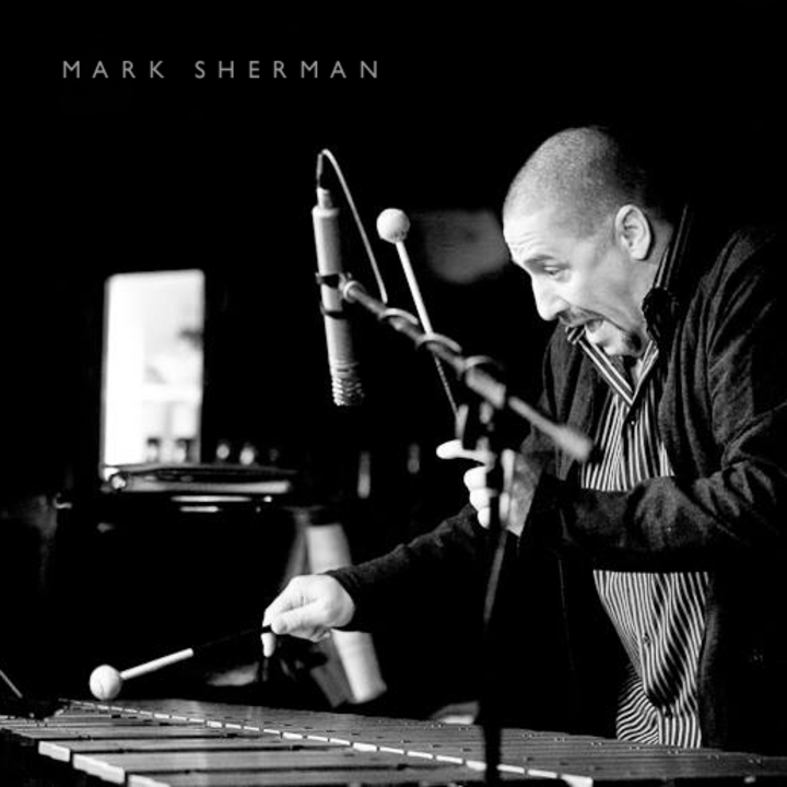 Mark Sherman Tour Dates
