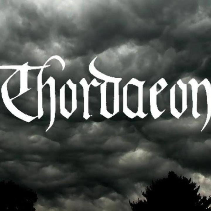 Thordaeon Tour Dates