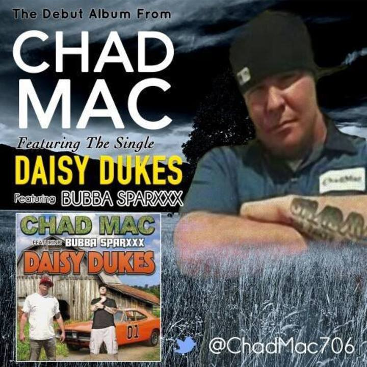Chad Mac Tour Dates