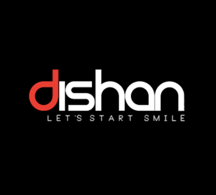 dj dishan Tour Dates