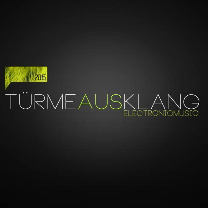 Türme aus Klang Tour Dates