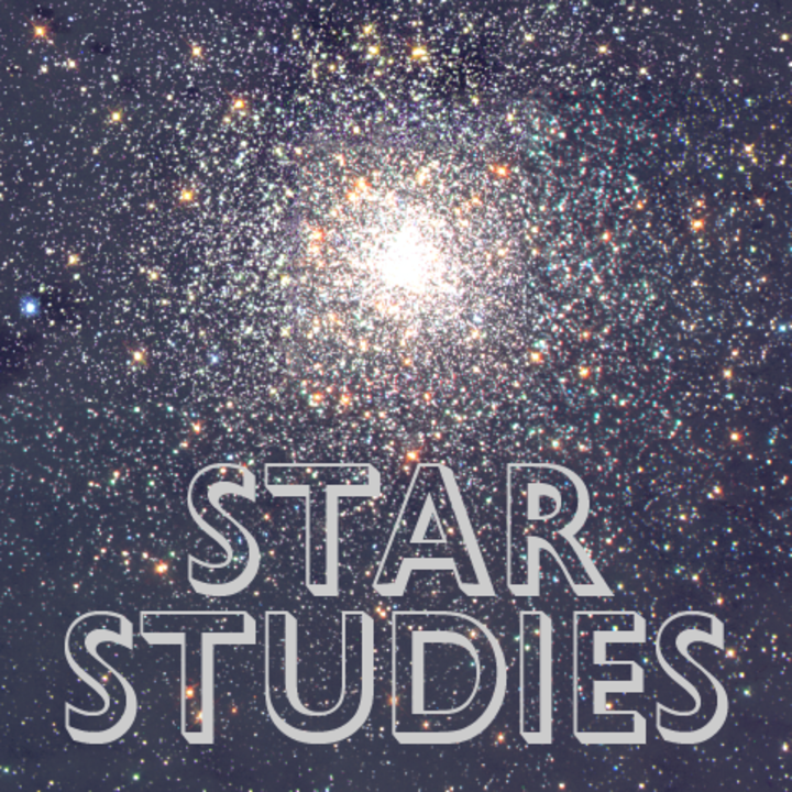 Star Studies Tour Dates