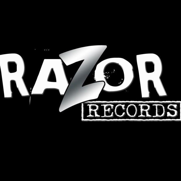 Razor Records Tour Dates