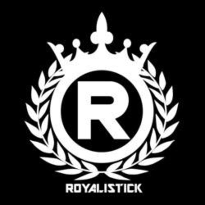 Royalistick Tour Dates