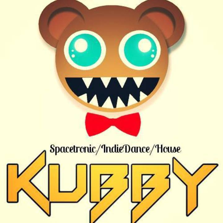 Kubby Tour Dates