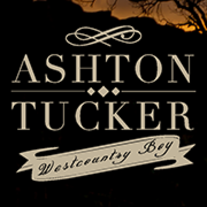 Ashton Tucker Tour Dates