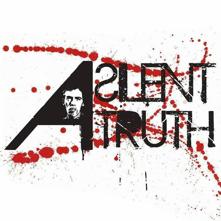A SILENT TRUTH Tour Dates