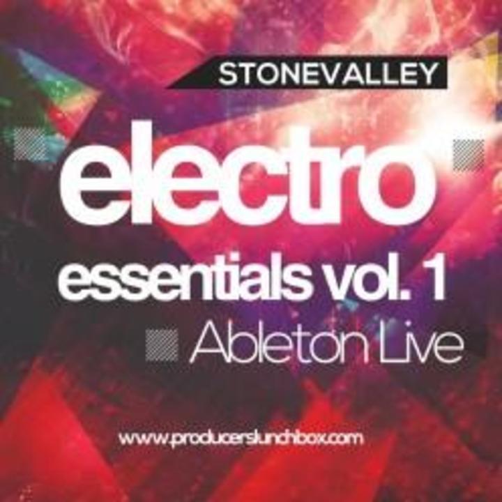 StoneValley Tour Dates