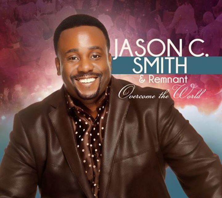 Jason C. Smith & Remnant Tour Dates