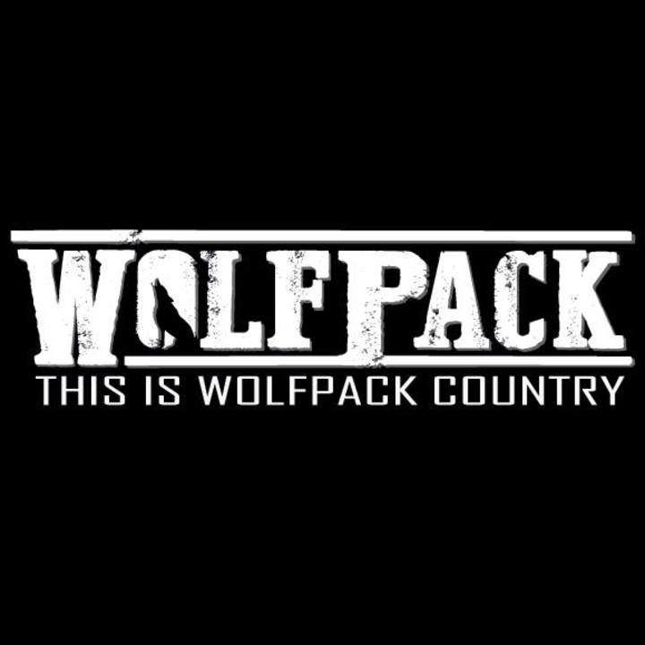 Geoff Landon and the Wolfpack Tour Dates