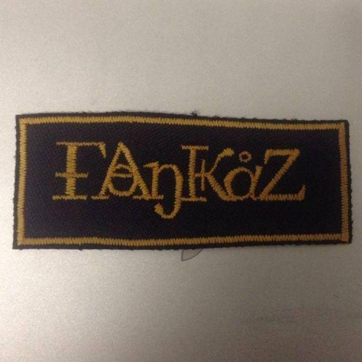 Fankaz Tour Dates