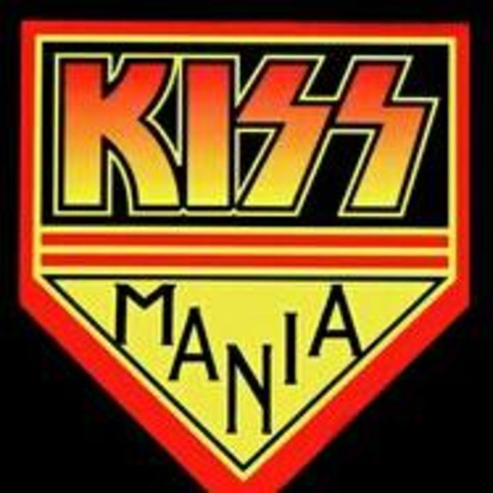 Kissmania Tour Dates
