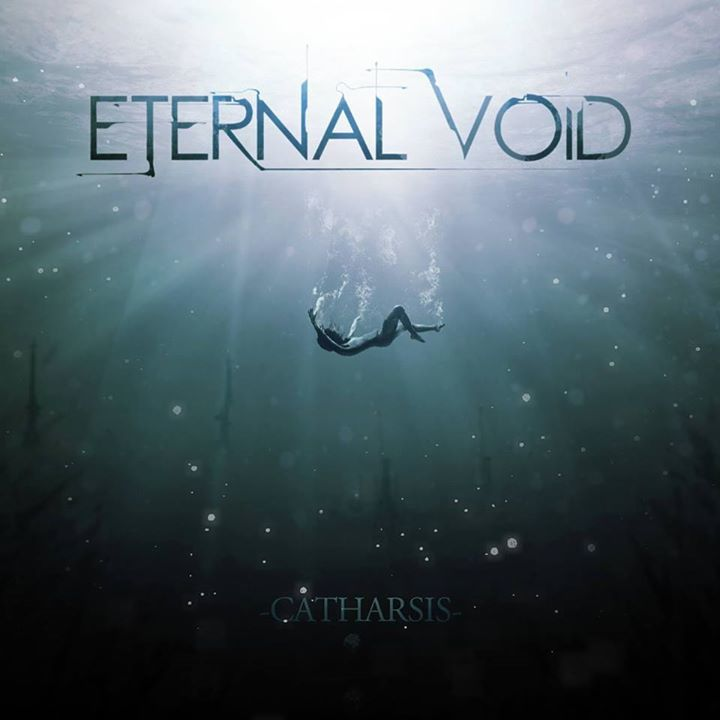 Eternal Void Tour Dates