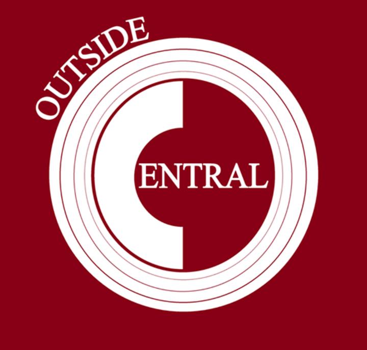 Outside Central Tour Dates