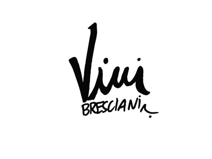 DJ Vini Bresciani official Tour Dates