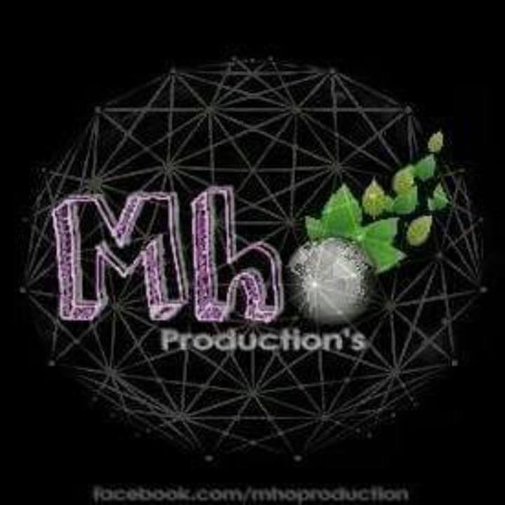 Mho Production's Tour Dates