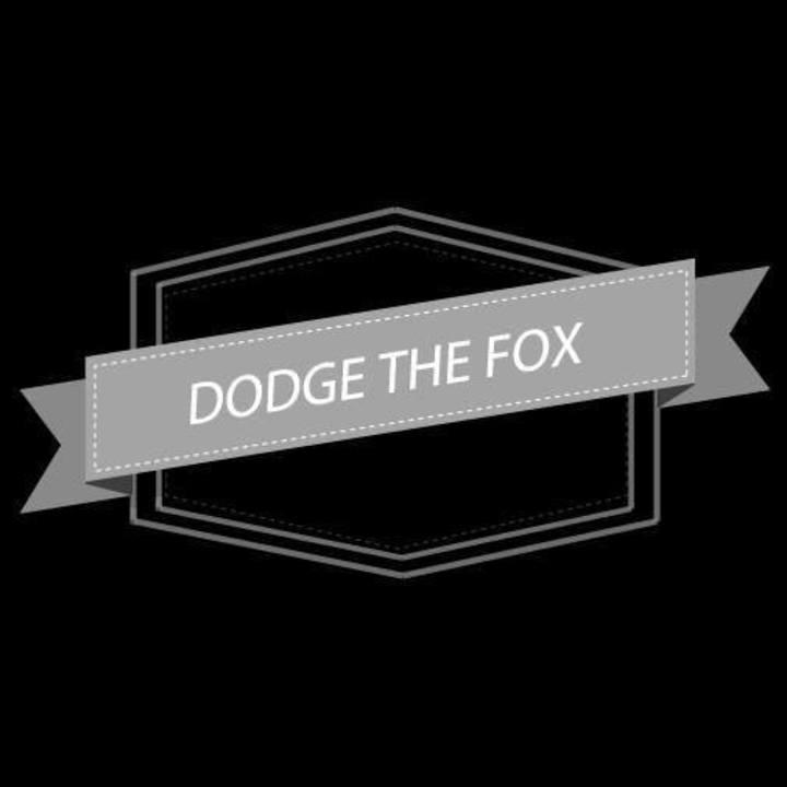 Dodge The Fox Tour Dates