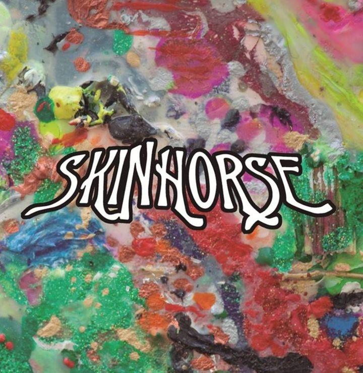 Skinhorse Tour Dates