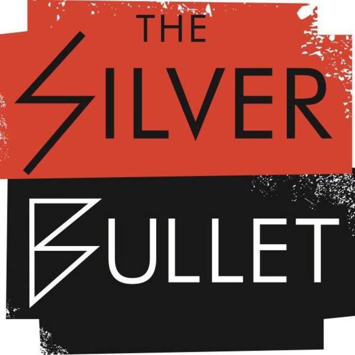 Silver Bullet Tour Dates
