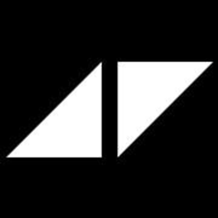 Avicii Tour Dates