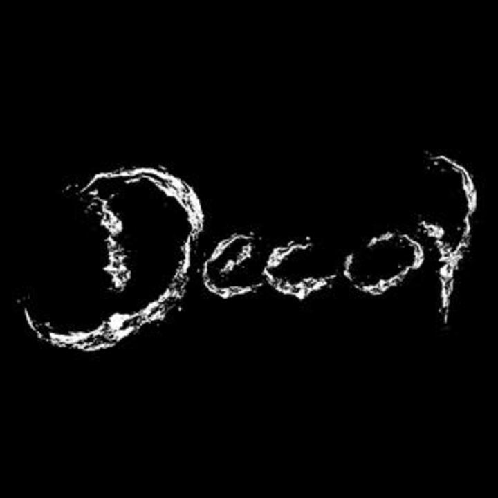 Decoy Tour Dates