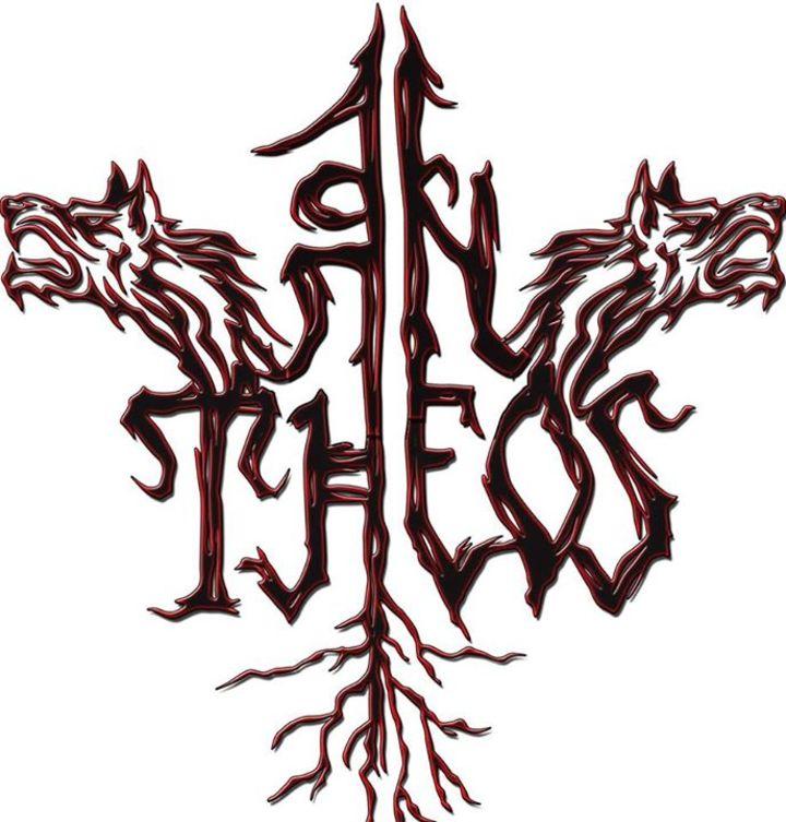 AN THEOS Tour Dates