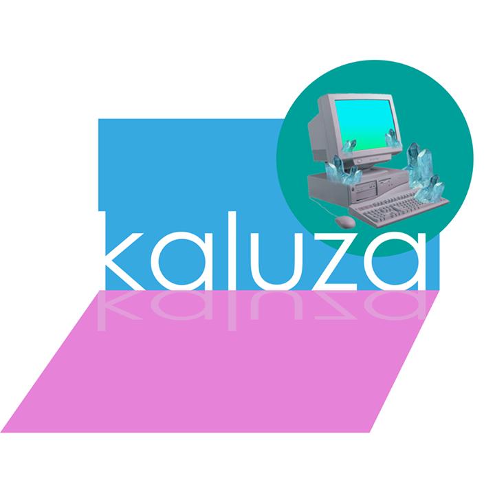 Kaluza Tour Dates