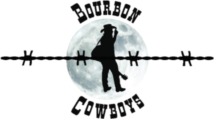 The Bourbon Cowboys-WI Tour Dates