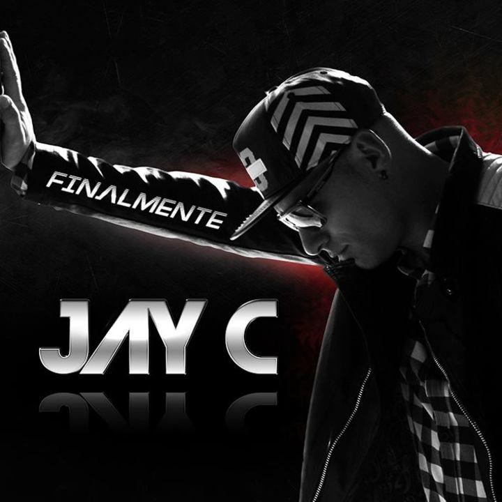 Jay-C Tour Dates