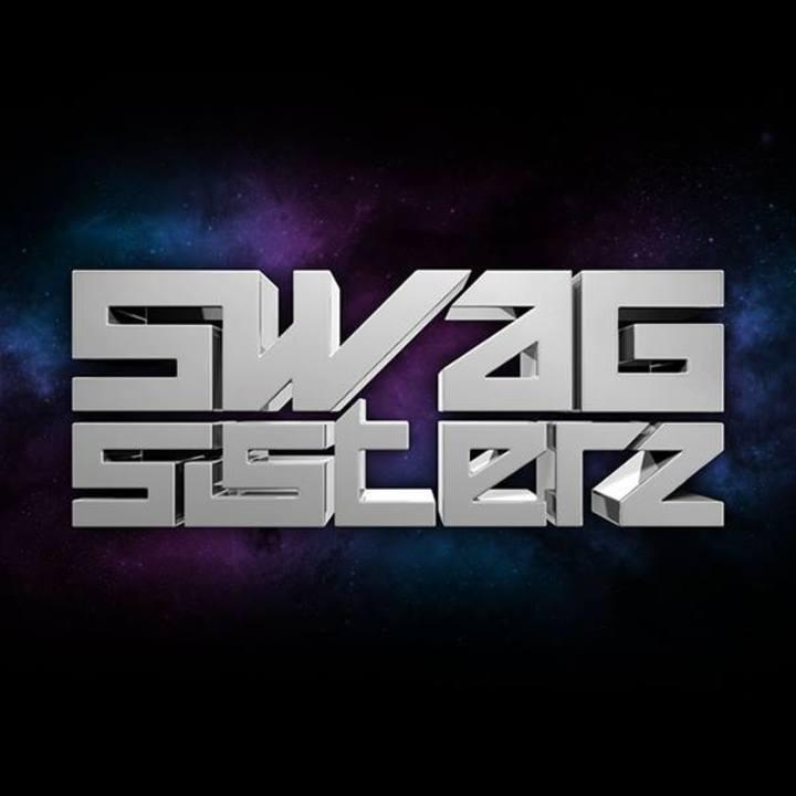 Swag Sisterz Tour Dates